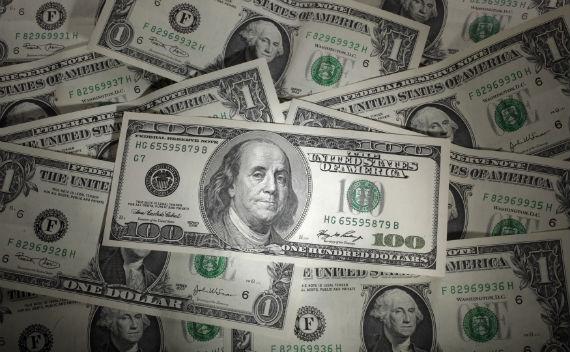 fed-dollaro