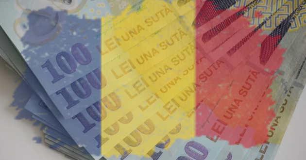 costo del denaro romania