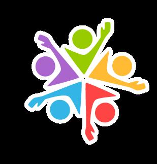 Gruppo di Sviluppo AIRESIS
