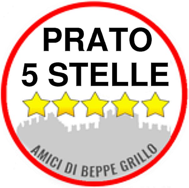Prato5Stelle