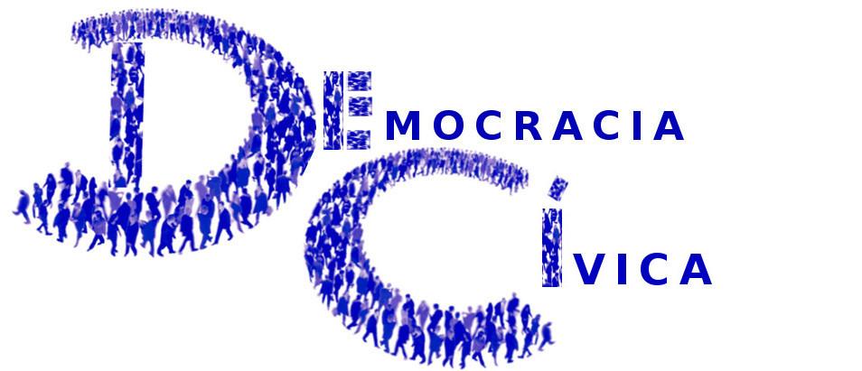 Democracia Cívica Argentina