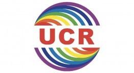 UCR 2.0