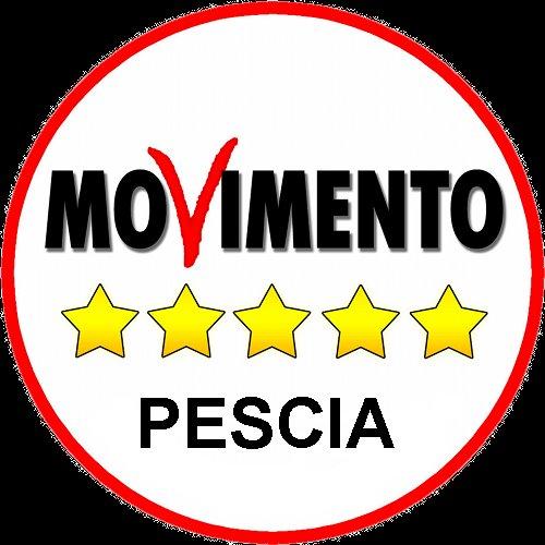 Movimento 5 Stelle Pescia