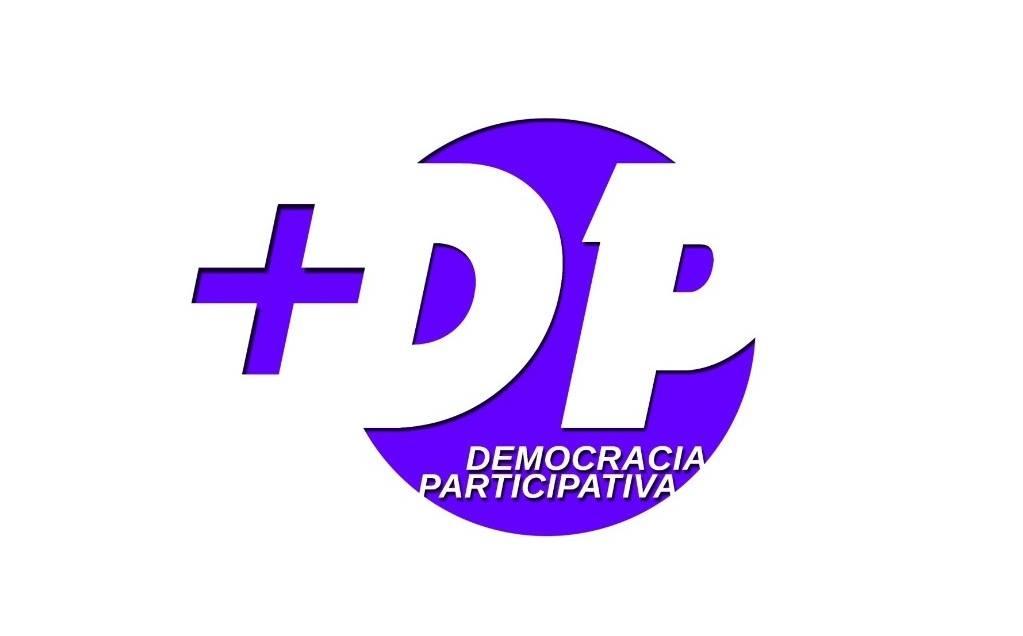 Votações para 1º Encontro Nacional do +DP