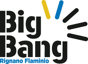 Big Bang Rignano Flaminio