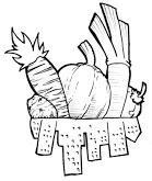 Logo orticorti 160