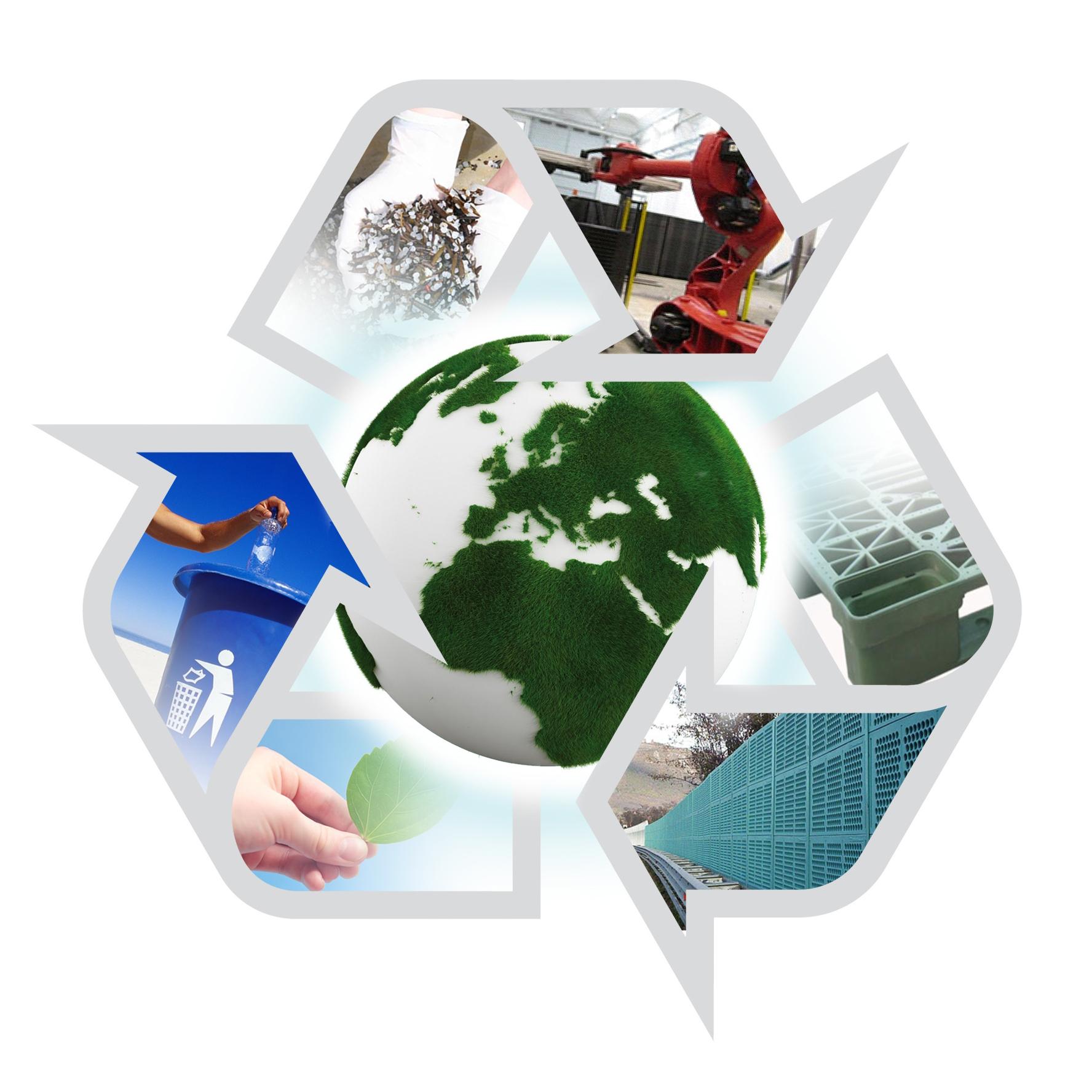 Ambiente innovazione sviluppo