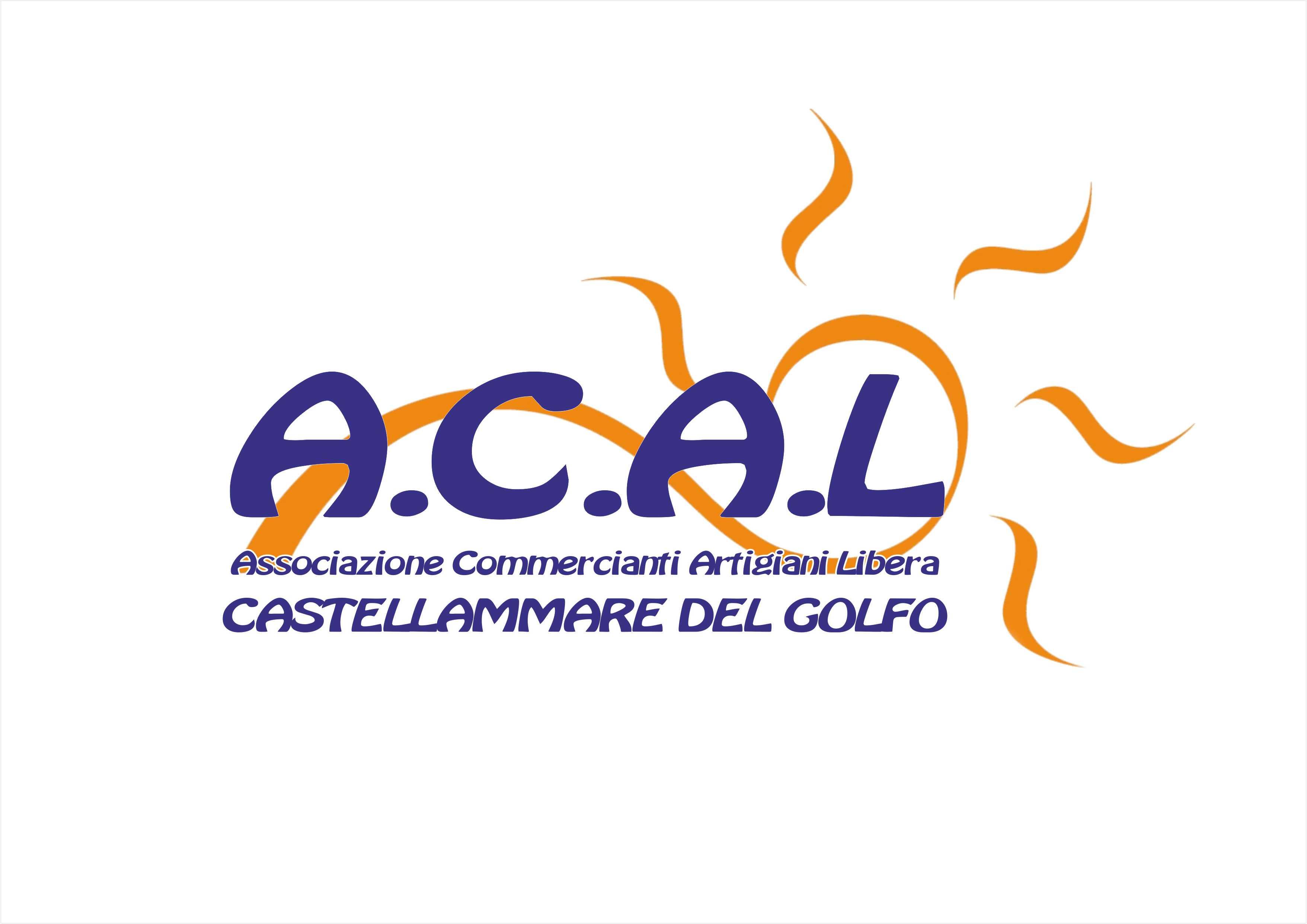Associazione Acal