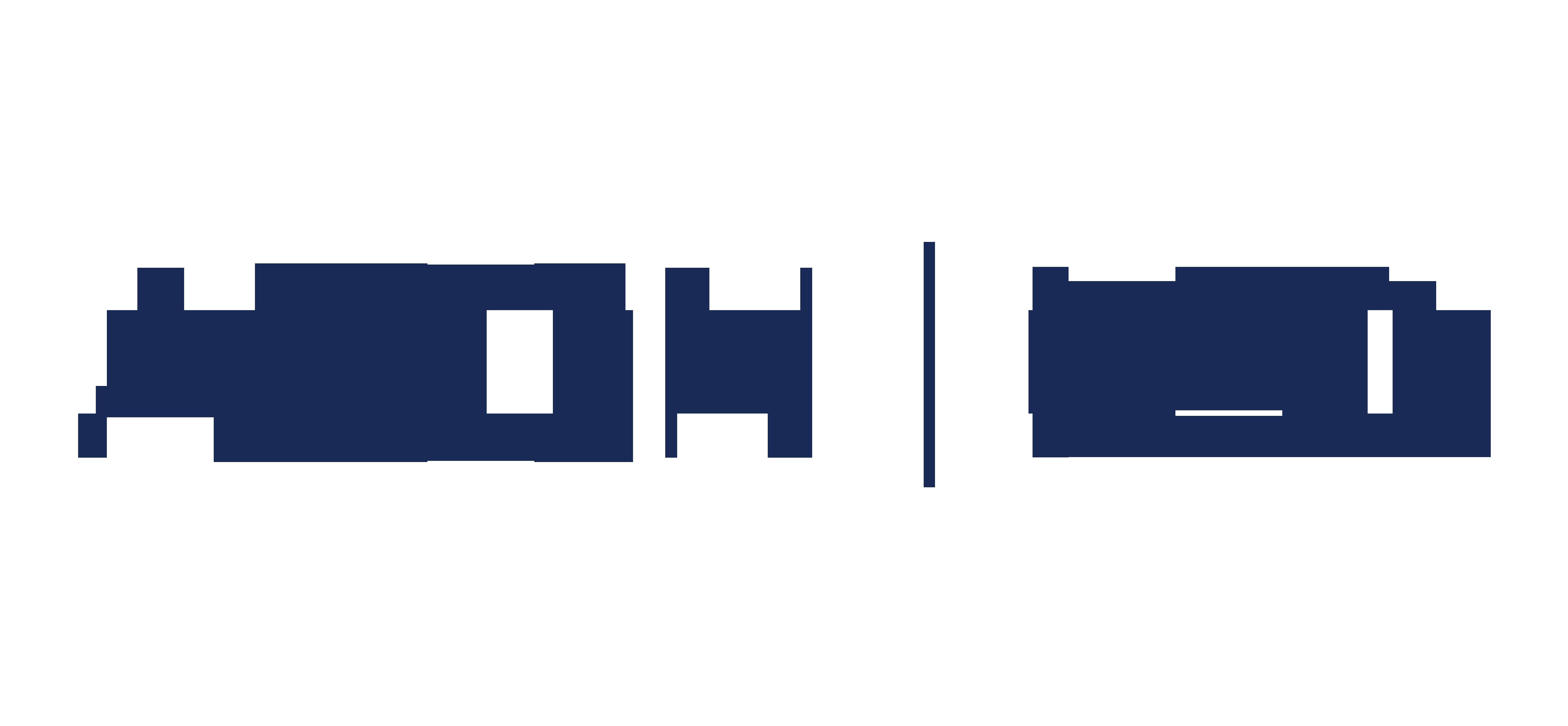 Logo asign new