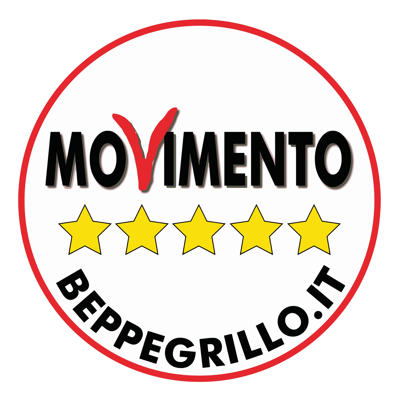 Movimento logo big