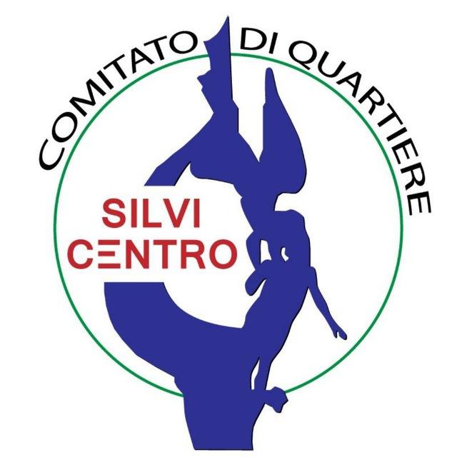 Comitato di Quartiere Silvi Centro
