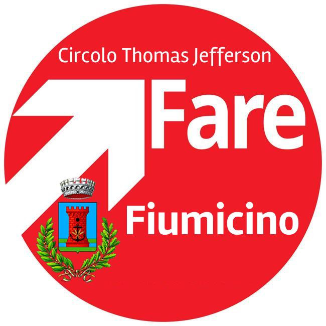 Fare Fiumicino