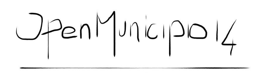 OpenMunicipio14