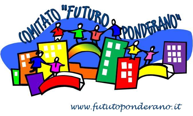 Comitato Futuro Ponderano