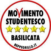 MoVimento studentesco Basilicata