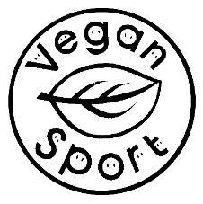 vegansport