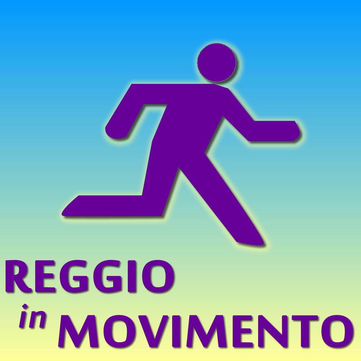 Reggio in Movimento