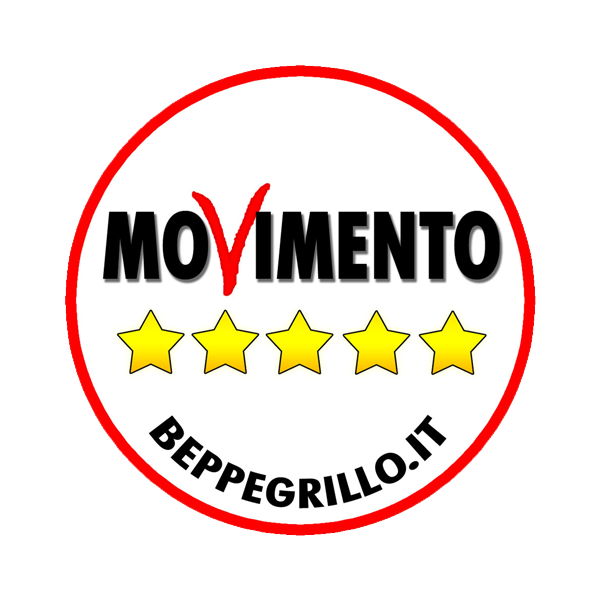 Rete 5 Stelle Varese