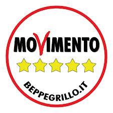 Movimento 5 Stelle Foggia