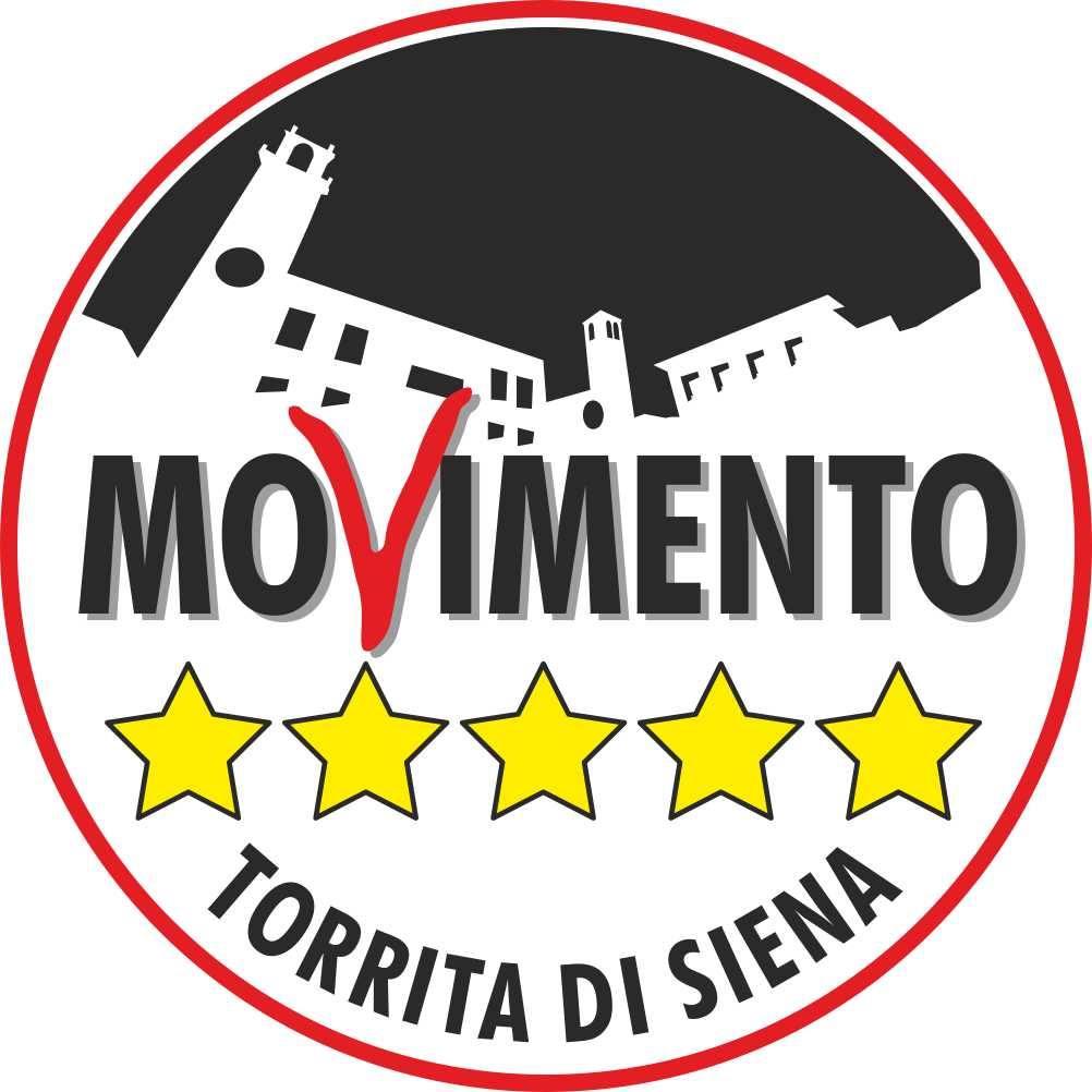 Movimento 5 Stelle Torrita di Siena
