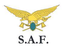 SAF Sardegna