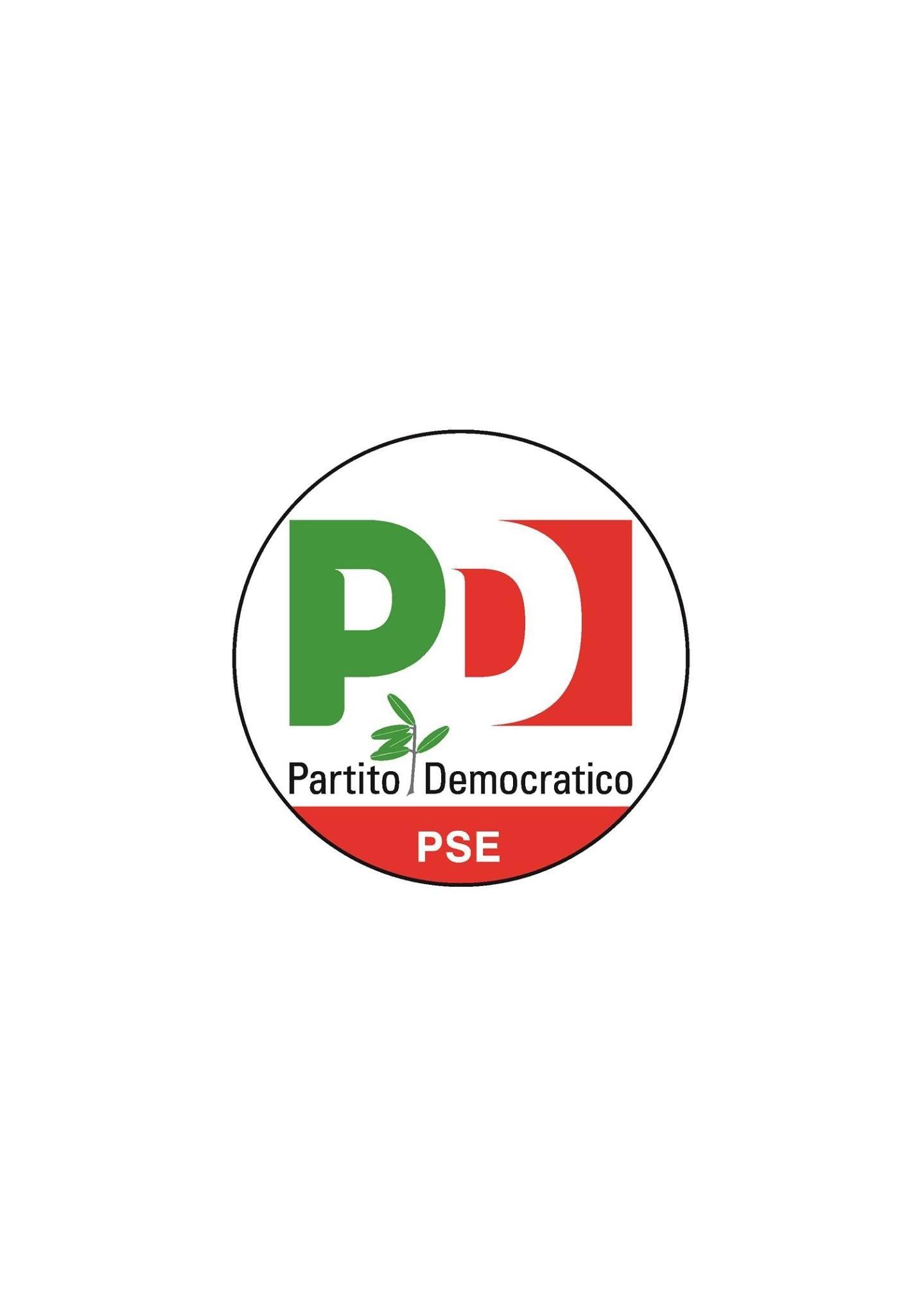 CIRCOLO PD ONLINE MESSINA