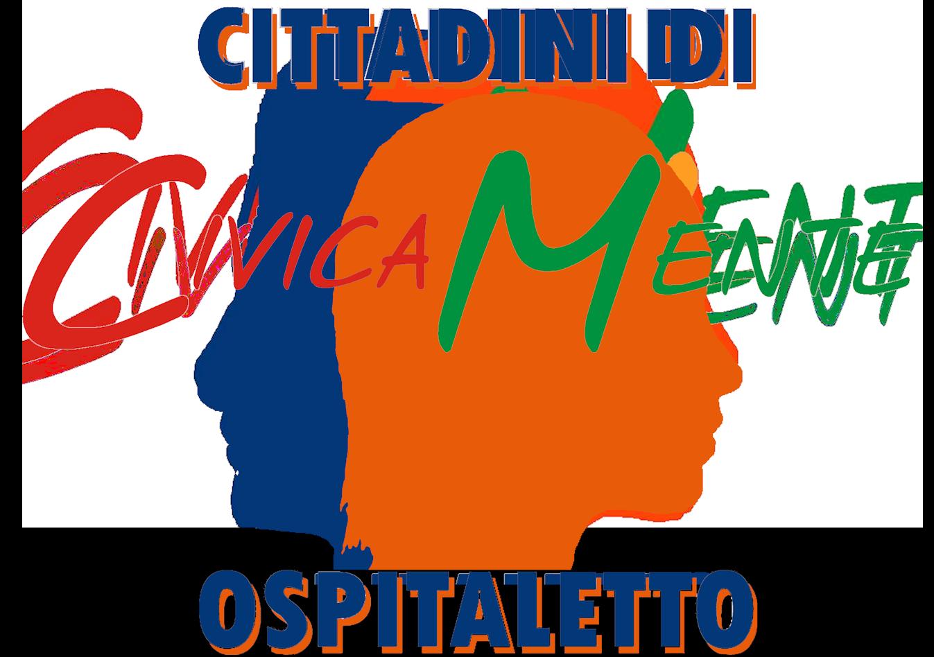 CivicaMente - Cittadini di Ospitaletto