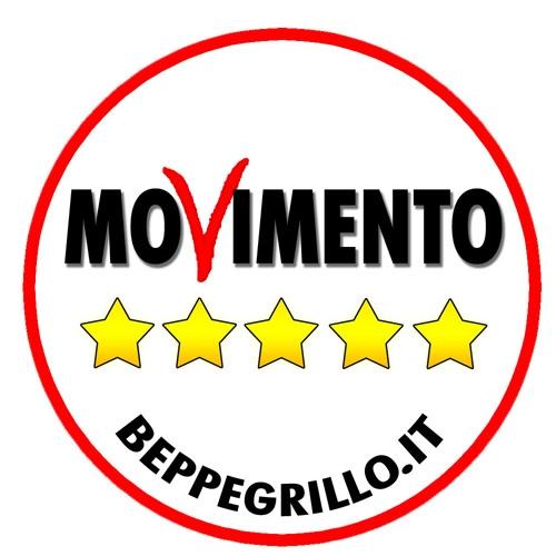 Movimento 5 Stelle Alfonsine