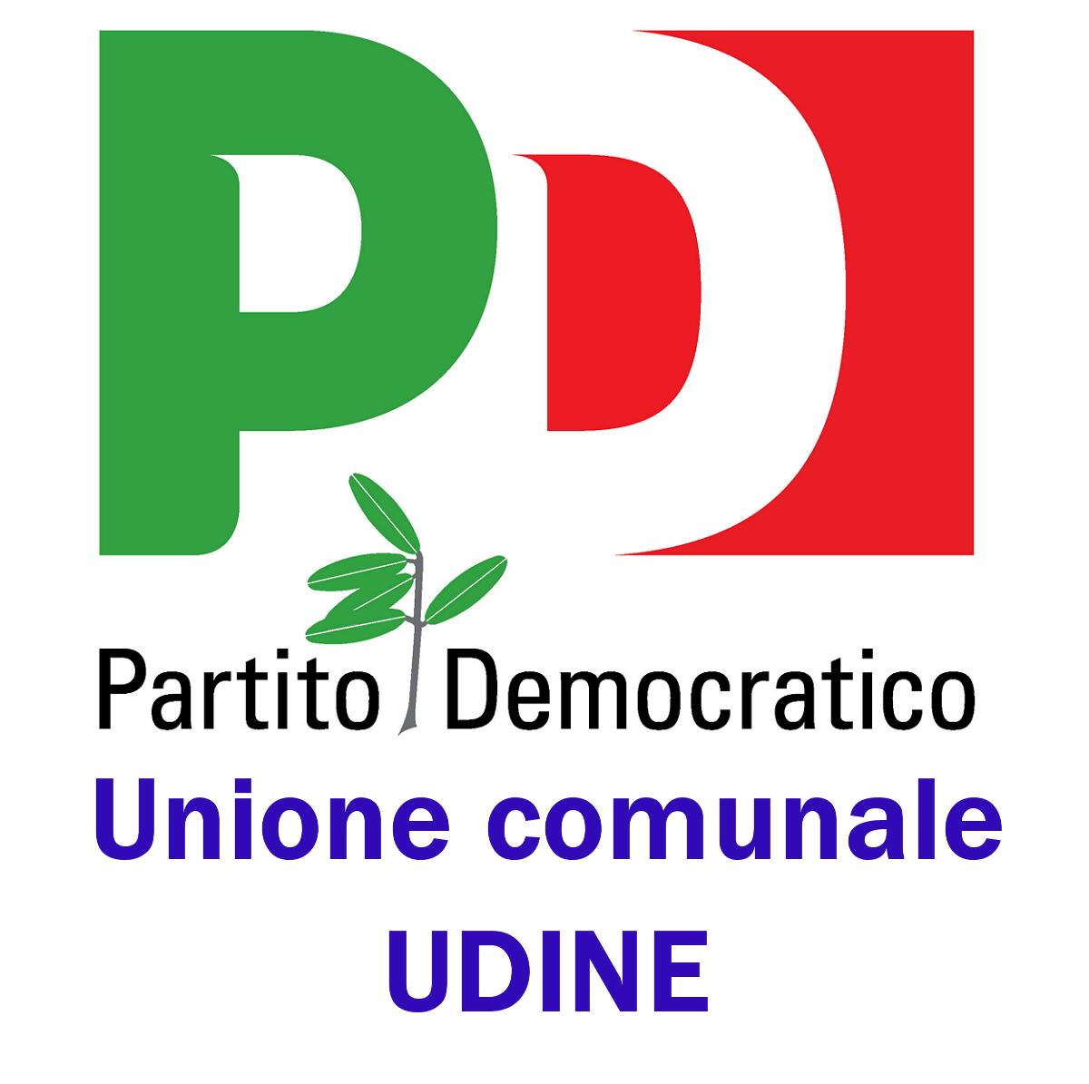 Direzione PD UDINE