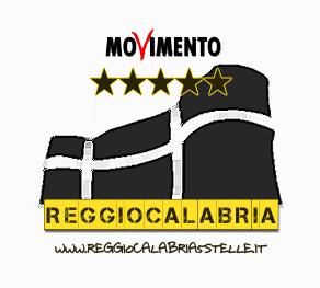 Movimento Reggio Calabria 5 stelle