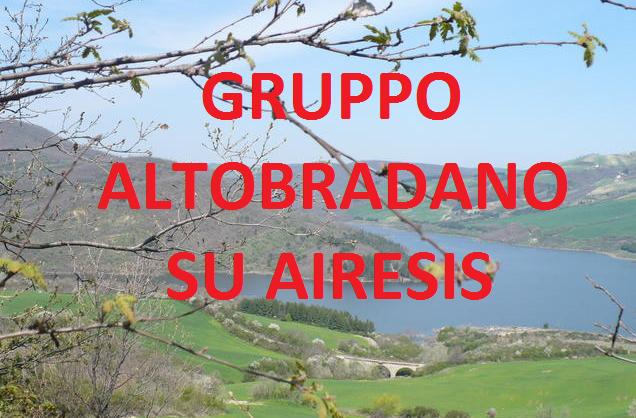 M5S ALTOBRADANO