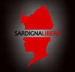 SardignaLibera
