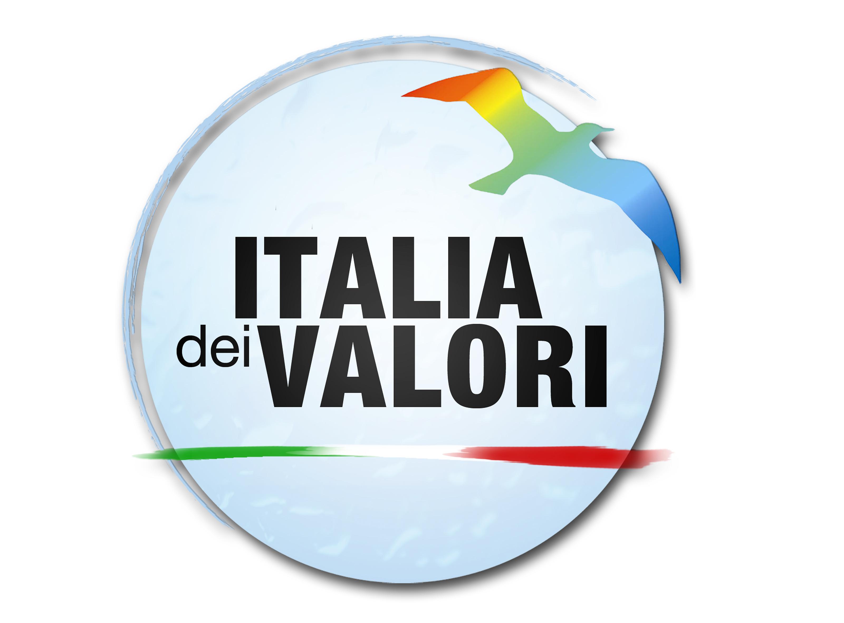 Italia dei Valori   Basilicata