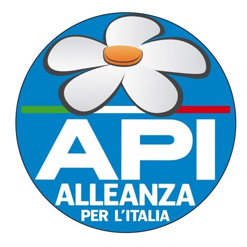 Alleanza Per l'Italia Basilicata
