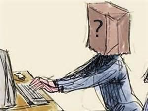 Gruppo tutela anonimato e diritto all'oblio nella rete