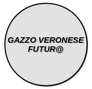Gazzo Veronese Futur@