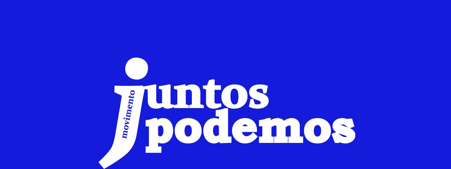 Assembleia Cidadã Online do Movimento Juntos Podemos