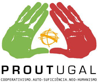 PROUTugal
