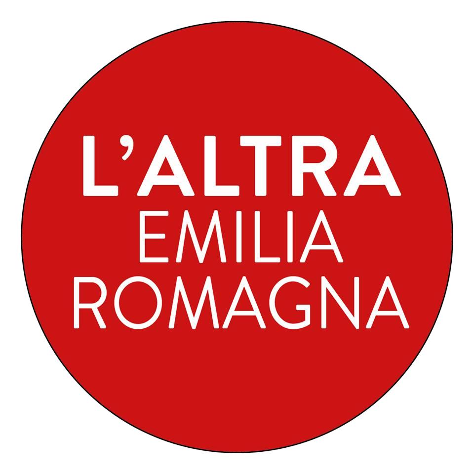 l'AltraEmiliaRomagnaRavenna - Comunicazione