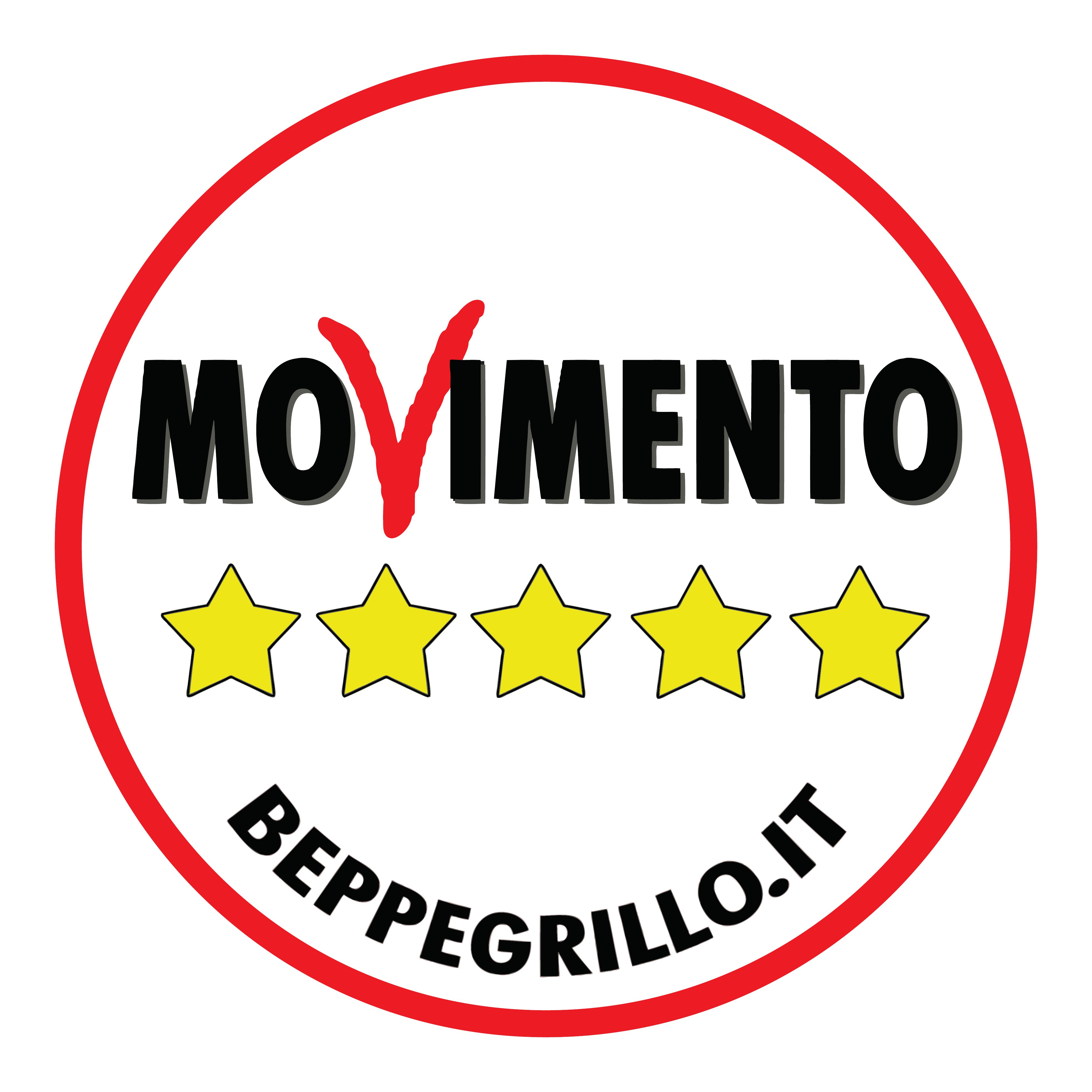 Movimento 5 Stelle Giano Dell'Umbria