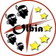 Olbia5Stelle