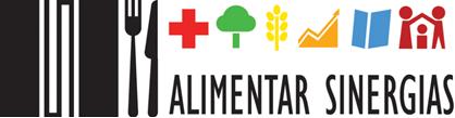 Qualidade, Normalização e Certificação dos Alimentos