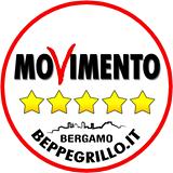 MoVimento 5 Stelle Bergamo
