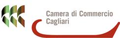 Camera di Commercio di Cagliari: Consulta provinciale