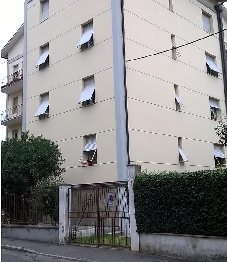 Condominio Arnier 9