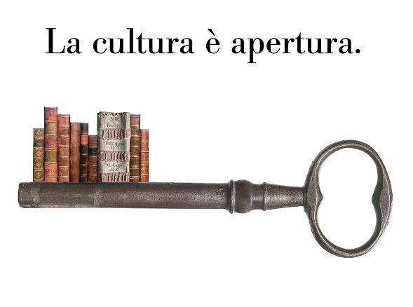 Sviluppo Socio-Culturale