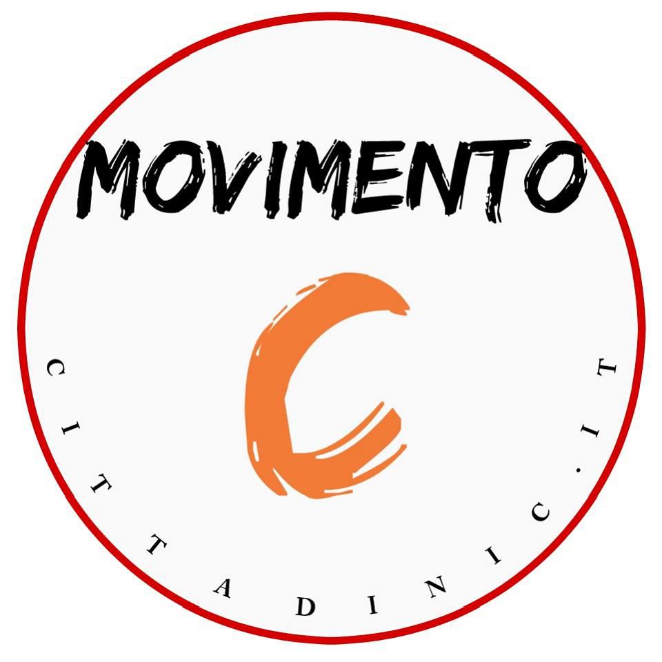 CITTADINI-C Movimento della Cittadinanza