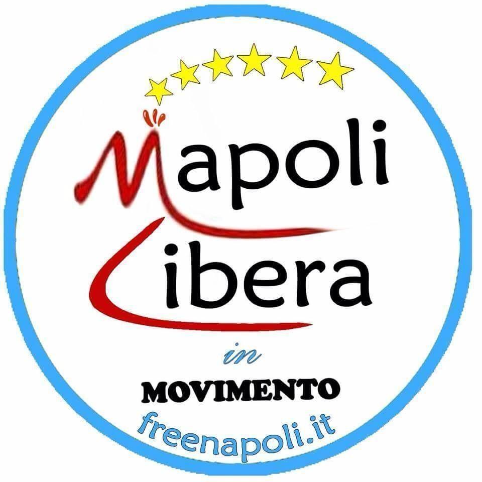 Napoli Libera
