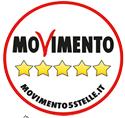 MOVIMENTO CINQUE STELLE CHIAROMONTE