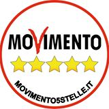 MOVIMENTO 5 STELLE ORBETELLO